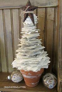 Preparer Un Noel Fait Maison Diy Ecoconso