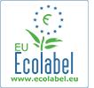 écolabel européen