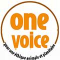Label One Voice