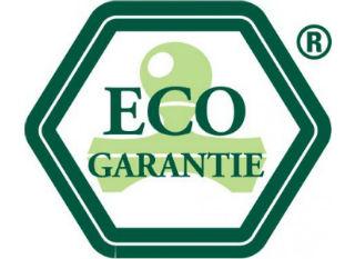 Label Ecogarantie