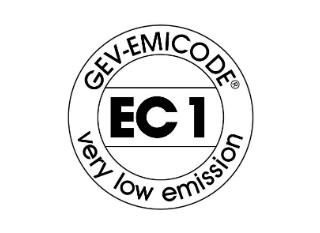Label Emicode
