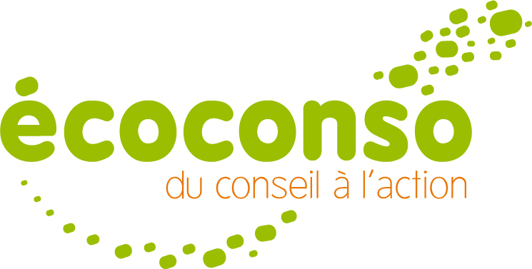 ecoconso_logo.jpg