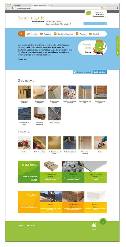 suivezleguide_homepage_web.jpg