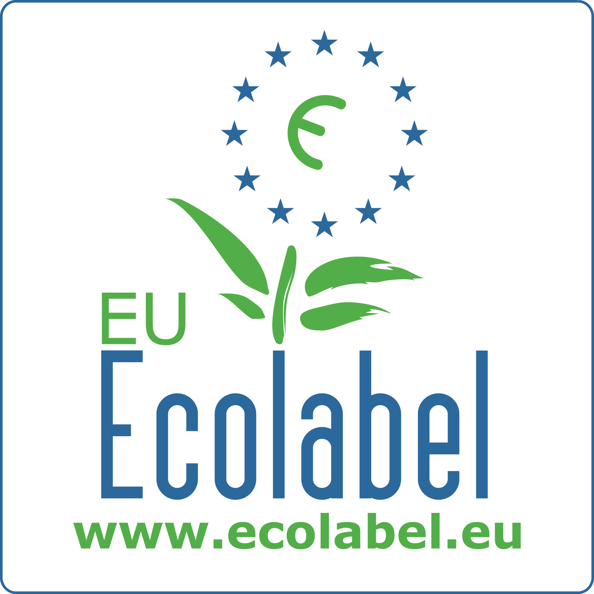 label ecolabel