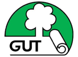 Label GUT