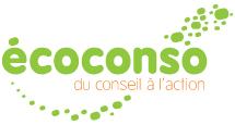 écoconso