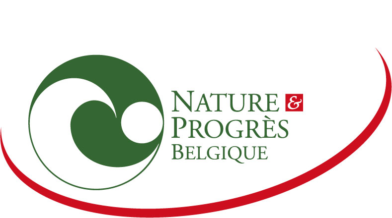 Nature et Progrès Belgique