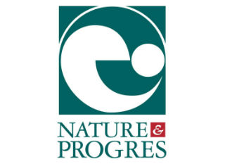 Label Nature & Progrès