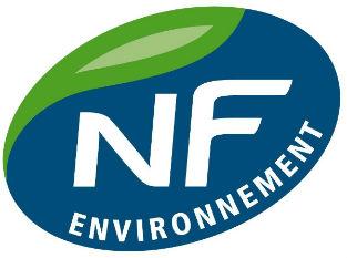 nf_environnement