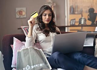 éviter les retours avec l'e-commerce