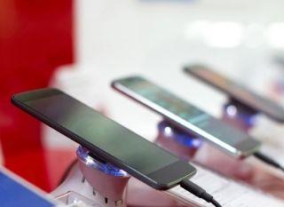 Comment acheter un smartphone durable ?