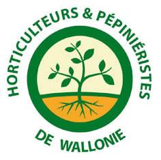 Artisans du végétal - Horticulteurs et pépiniéristes de Wallonie