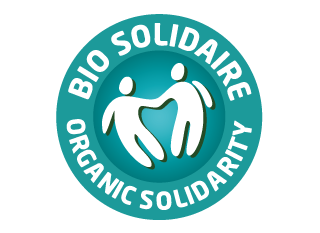 Label Bio solidaire