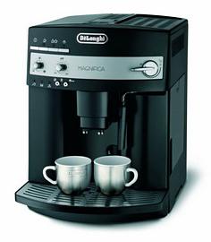 Machine à café full automatique