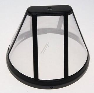 quelle machine caf choisir coconso. Black Bedroom Furniture Sets. Home Design Ideas