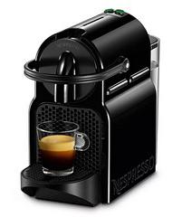 Machine à café en capsules (Nespresso)