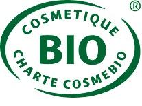 Cosmébio_bio