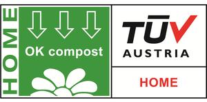 Label OK Compost Home