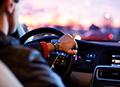 10 conseils pour éco-conduire