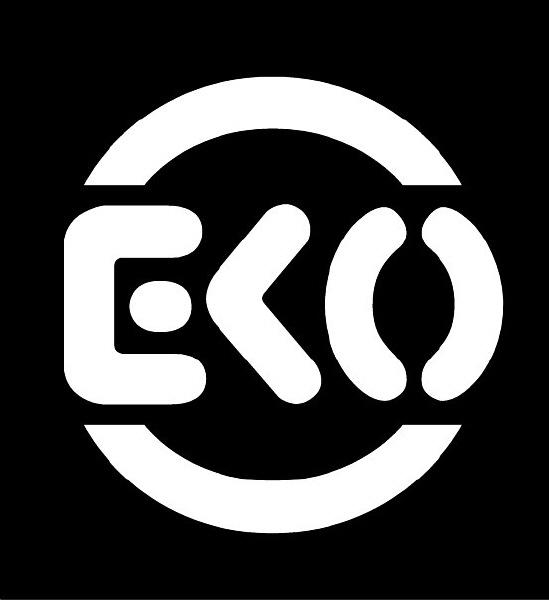 Label EKO