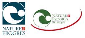 Les labels Nature & Progrès
