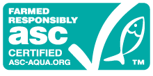 Label ASC pour le poisson