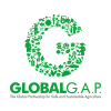 Certification GLOBALGAP