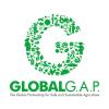 Certification GLOBALGAP