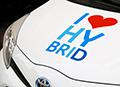 Voiture hybride rechargeable : vraiment écologique ou greenwashing ?