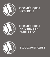 Label Natrue