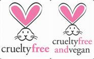 Label Cruelty Free