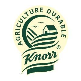 Agriculture durable