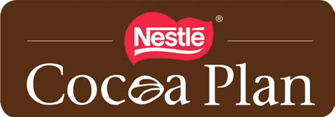 Cocoa plan