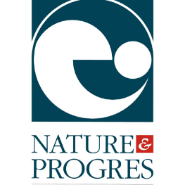Nature & Progrès France