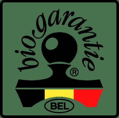 Biogarantie Belgium