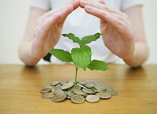 Un investissement rentable et durable