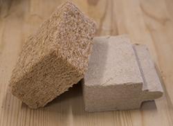 Quel mat riau d isolation utiliser pour quoi coconso for Isolant fibre de bois