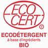 Label Ecocert Ecodétergent BIO