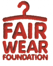 Fairwear Foundation