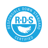 Label RDS