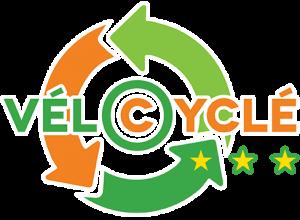 Label VéloCyclé
