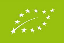 Label bio européen, obligatoire pour les produits alimentaires bio