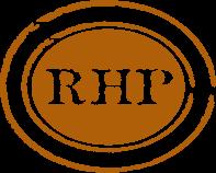 Lable RHP pour le terreau