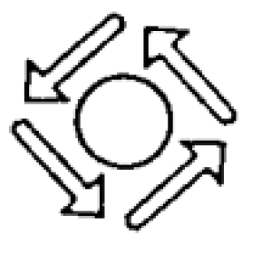 Logo consigne