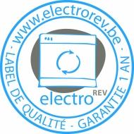 ElectroREV