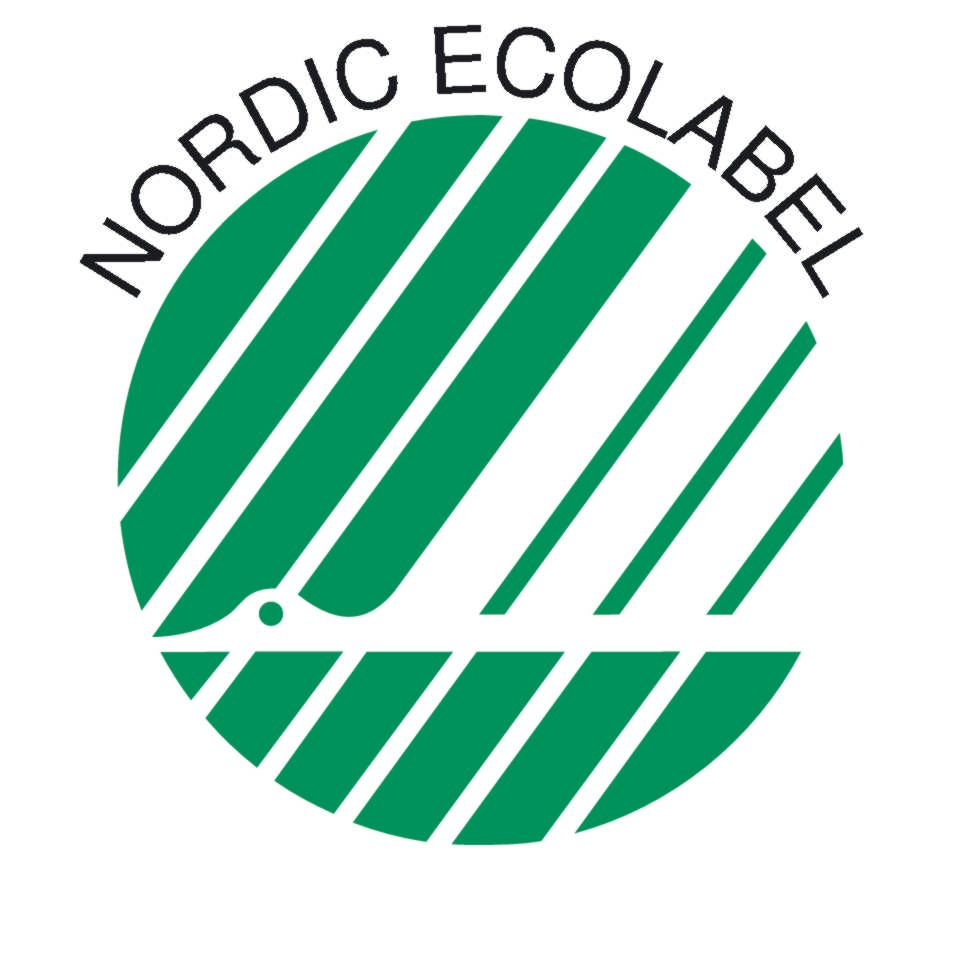 Nordic_Swan
