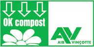 OK_Compost