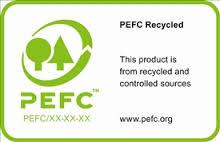 pefc_recycled