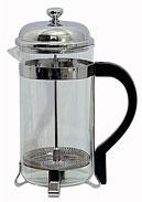 Gar on un caf s 39 il vous pla t coconso - Utilisation cafetiere a piston ...