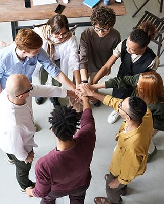 Les coopératives, des projets fédérateurs